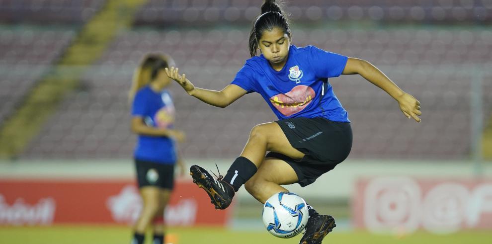 Panamá enfrentará 3 rivales caribeños en clasificación a décima Copa Mundial