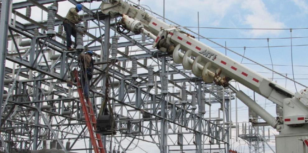 Cuarta línea de transmisión allanaría el terreno de exportación para generadoras