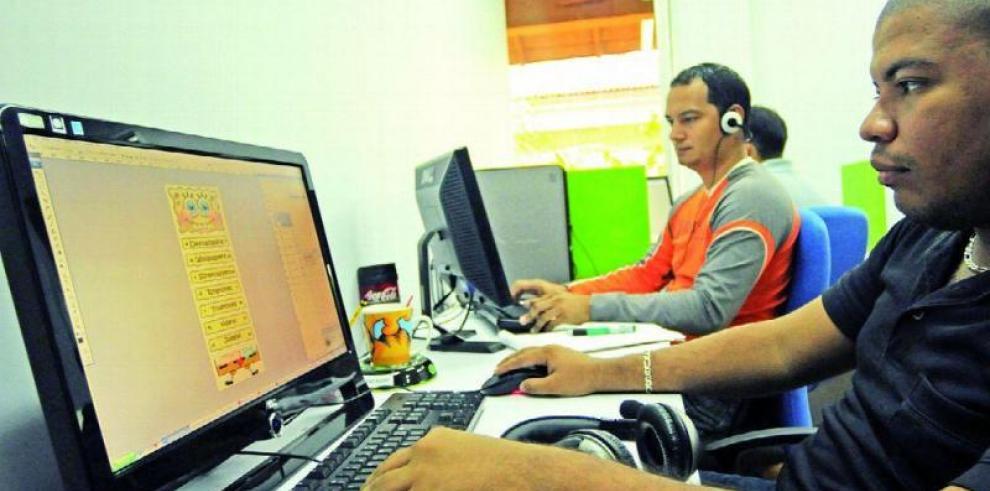Autoridades de México llaman a prevenir ciberataques a sistemas bancarios