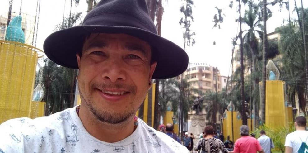 Desconocidos asesinan a cineasta colombiano cerca a frontera con Venezuela