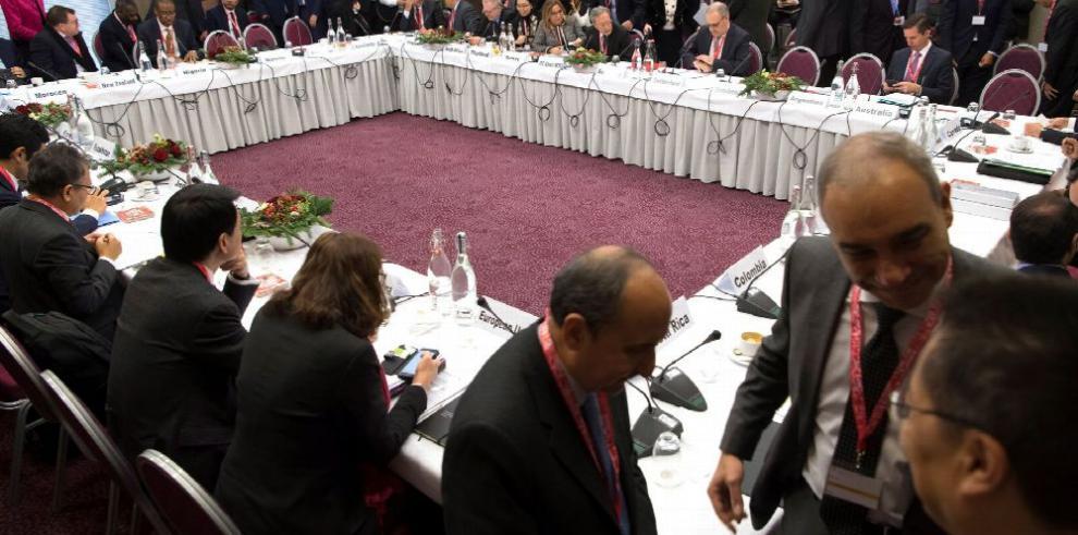 Comercio electrónico, en la mira de la OMC