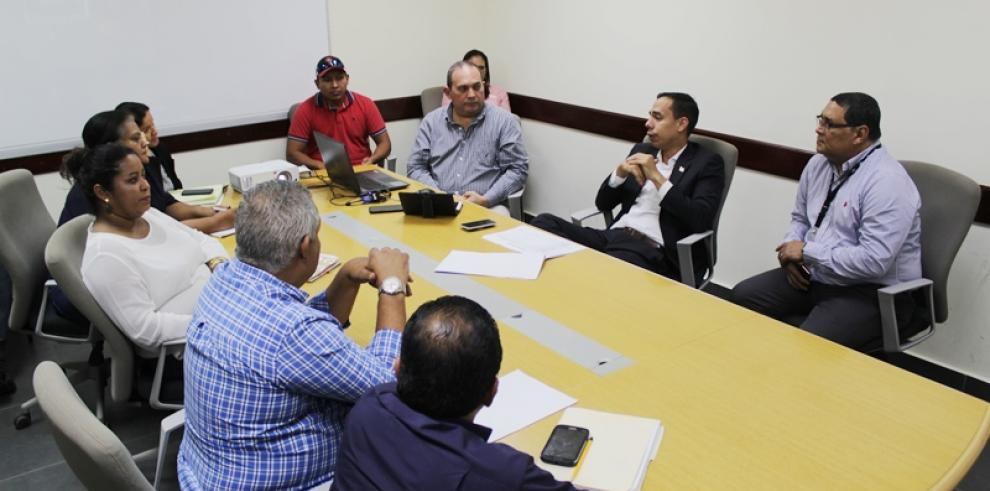 Ministerio de Obras Públicas aplicará herramienta digital