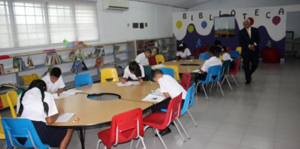 Excelencia Educativa arrancó con más de 2 mil estudiantes