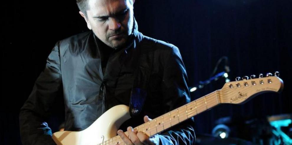 Rock de Juanes en versión de canciones de cuna