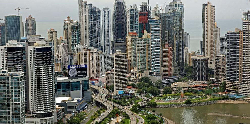 Gremios privados rechazan reingreso de Panamá en lista gris de GAFI
