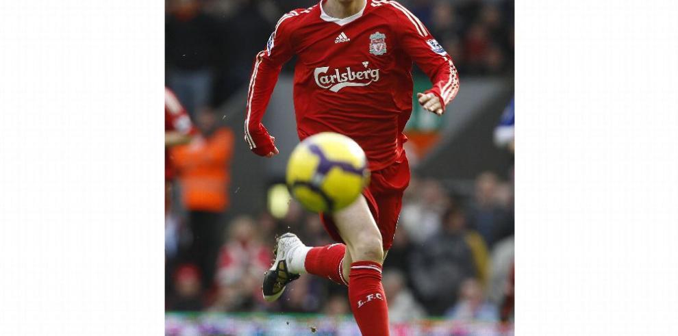 'El Niño' Torres deja un legado en el fútbol español y del mundo