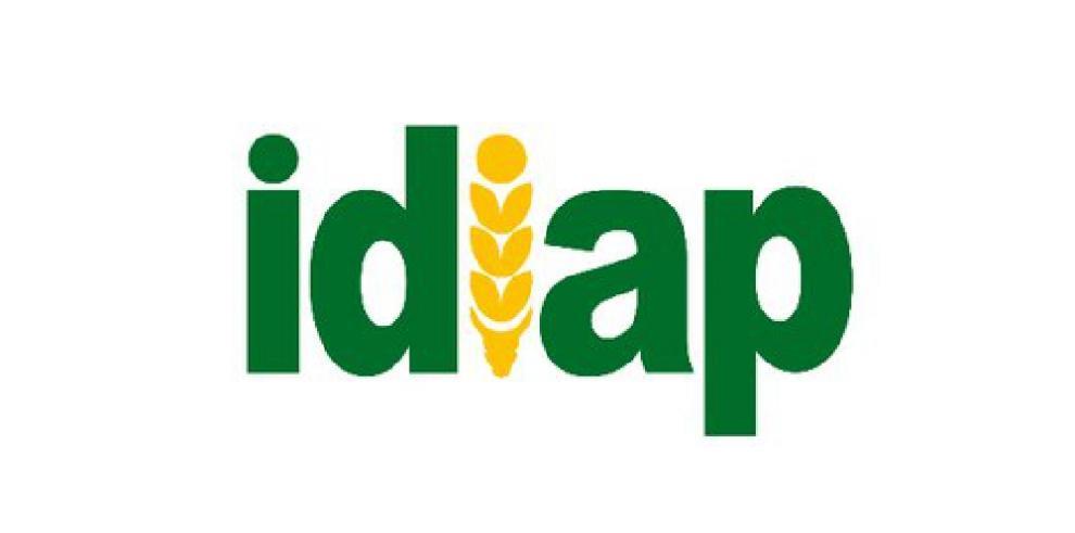 Veterinarios respaldan al Idiap, ante decisión de BDA de ceder terrenos a Agrosilos