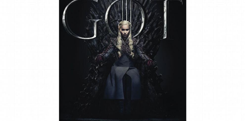 Game of Thrones, un fenómeno que sacude la pantalla