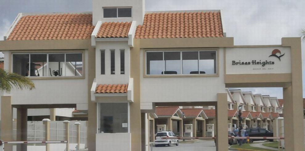 Más de mil unidades entraron al inventario inmobiliario en marzo