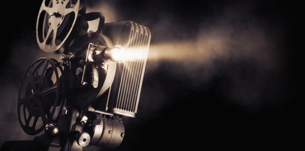 El cine paraguayo busca un escaparate al mundo con la llegada del