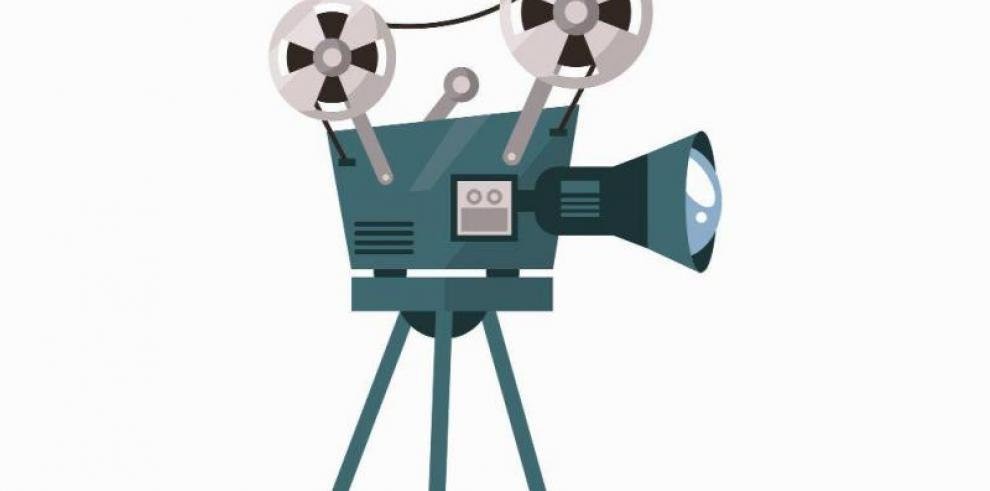 Festival cubano de cine en Gibara hace sitio por primera vez a la innovación