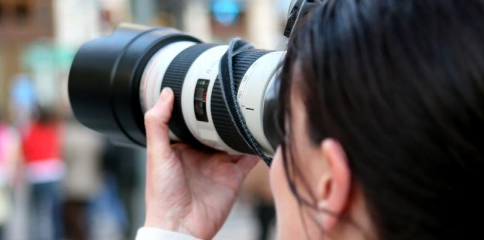 Fotografías que plasman historias