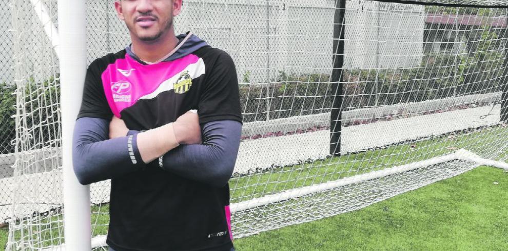 José Guerra La capacidad de 'ganar perdiendo'