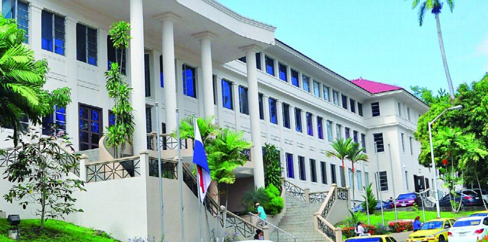 Piden investigar caso de supuesta manipulación de expedientes