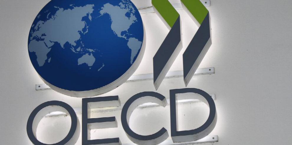 Panamá en la OCDE: ¿dormir con el enemigo?