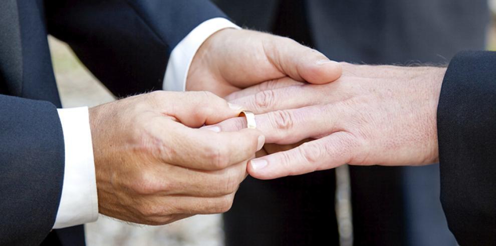 Ecuadorlisto para casar a parejas del mismo sexo