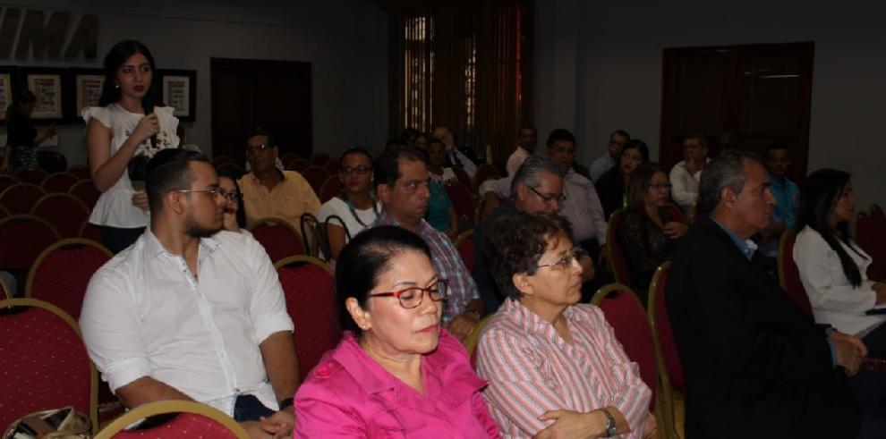 Sectores productivos plantean la ejecución de la Visión Chiriquí 2050