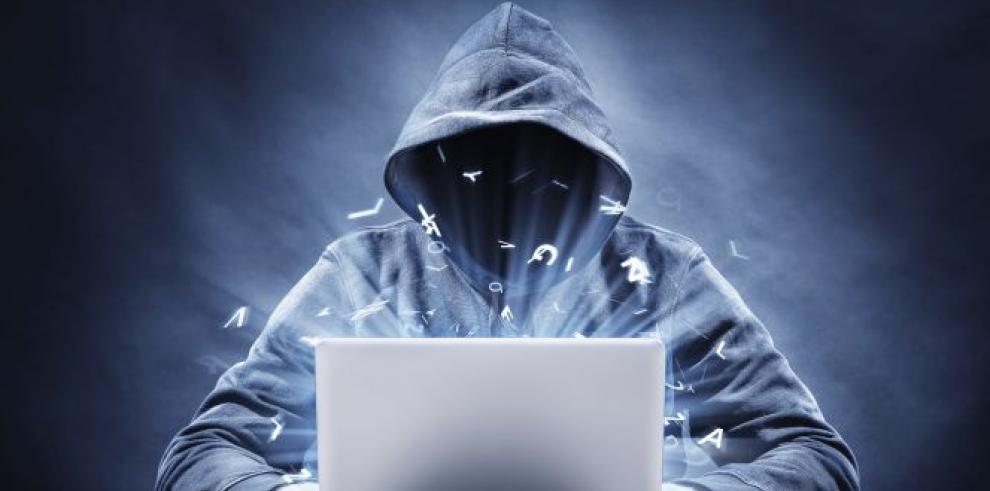 Conoce estrategias para prevenir los riesgos de seguridad en empresas conectadas