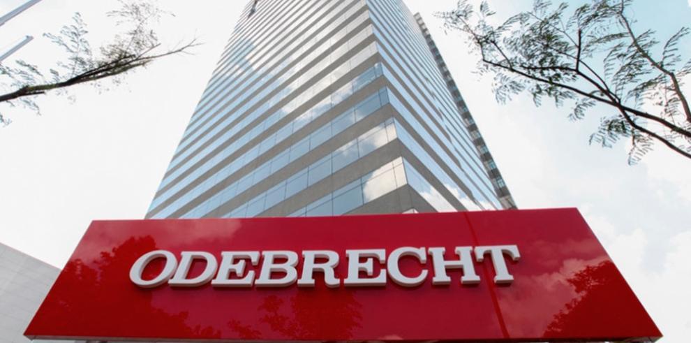 Comienzan nuevos interrogatorios por caso Odebrecht en República Dominicana