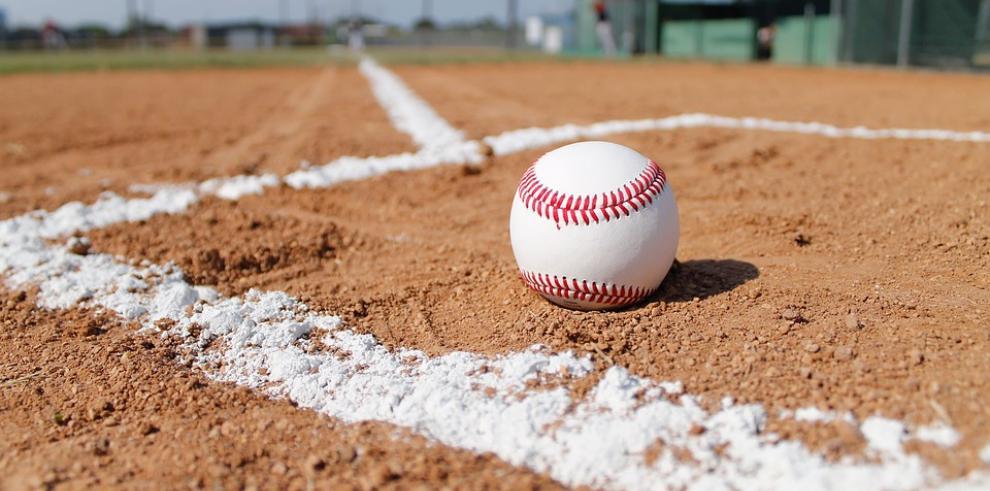 EE.UU. bloquea el acuerdo entre Grandes Ligas de Béisbol y peloteros de Cuba