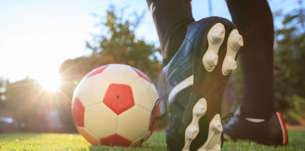 Mundial Femenino de Fútbol: cuartos de final