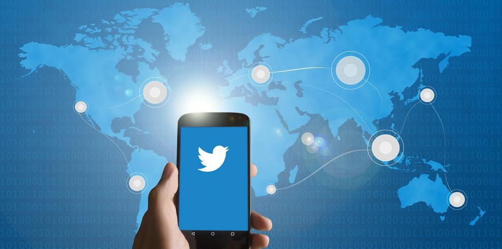 Twitter anuncia un cambio de políticas que puede quitar visibilidad a Trump