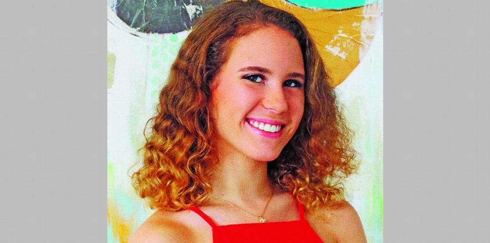 María José Arango De Diego