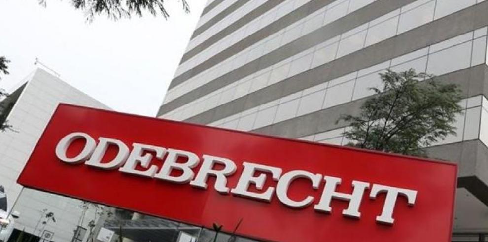 El Ministerio Público reitera que el caso Odebrecht se debe investigar