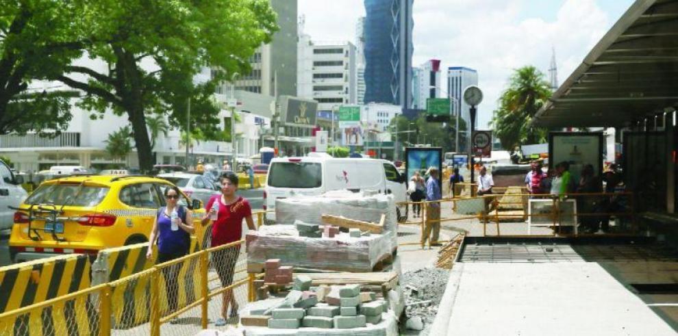 SPIA advierte nuevamente por los proyectos de construcción