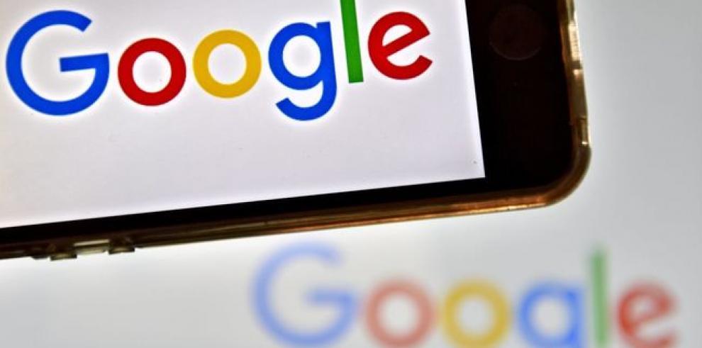 Google recurrirá la multa de 50 millones impuesta en Francia