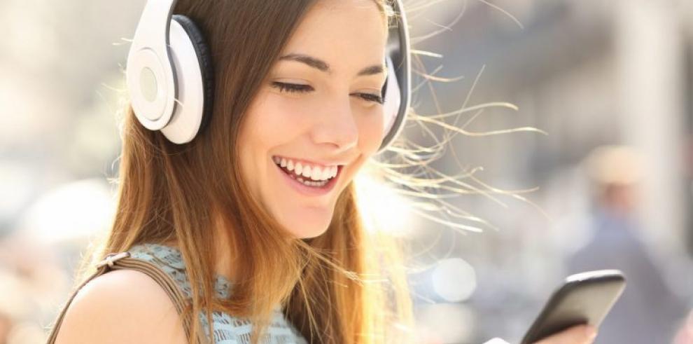 Conoce el poder de la música en ti