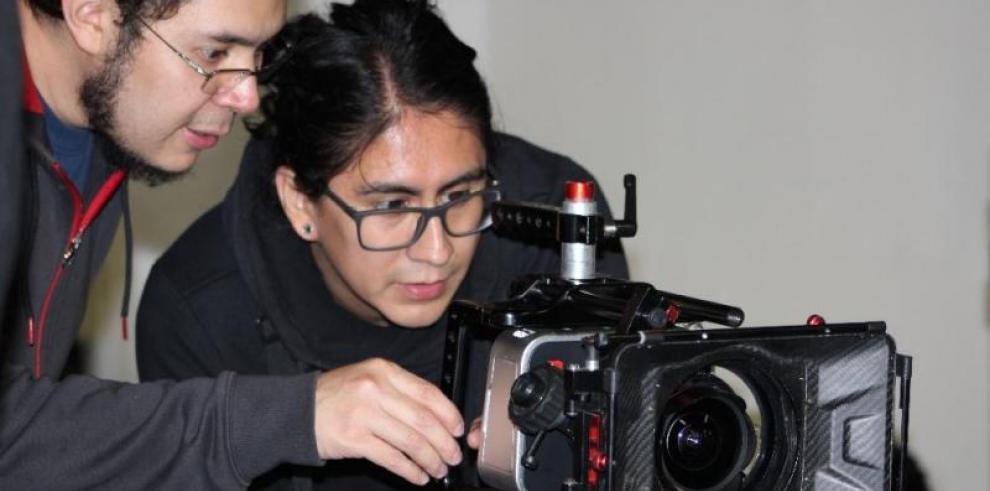 Convocatoria para el 'II Concurso Universitario de Micrometraje' cierra hoy