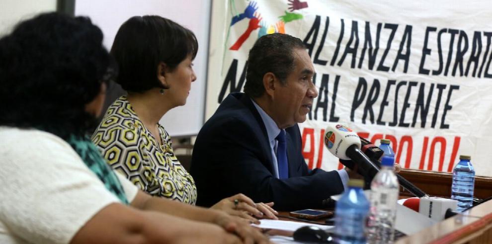 Productores en Barú denuncian coacción y retenes ilegales a favor de Banapiña