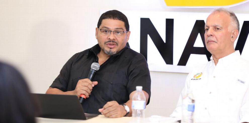 Cortizo presidente resultó electo en estrecha final de comicio presidencial