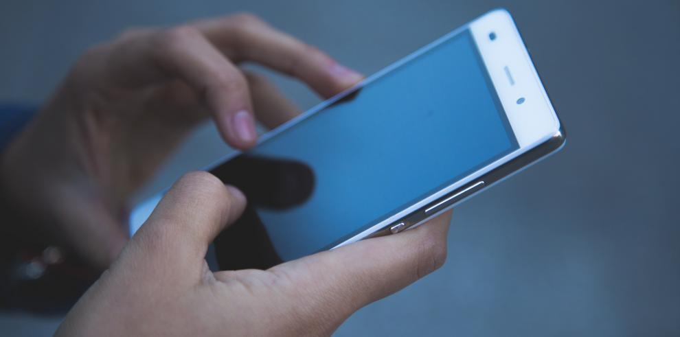 ESET lanza Android App Watch, su blog dirigido a aplicaciones inseguras