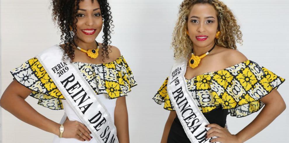 Viene la Feria Afroantillana 2019