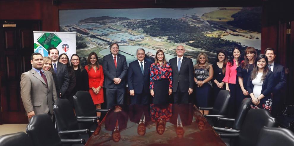 Panama Maritime 2019 reunirá a 500 representantes de la industria