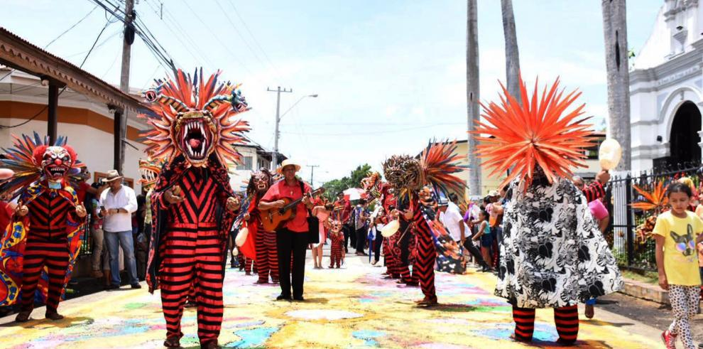 Corpus Christi será postulado a patrimonio Cultural Inmaterial de Unesco