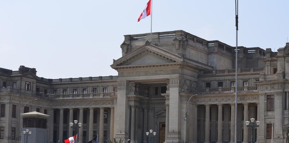 Perú, más cerca de enjuiciar a políticos tras semana clave del caso Odebrecht