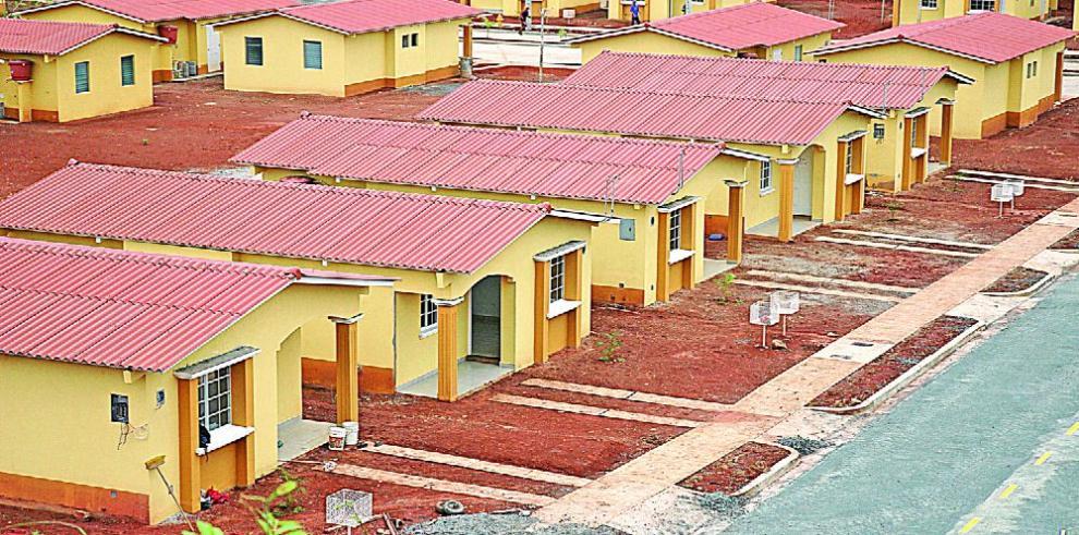 'Sin una debida planificación, es muy riesgoso fomentar un desarrollo'