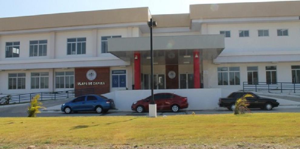 ULAPS de Capira atiende a 5,270 pacientes durante el primer trimestre de 2019