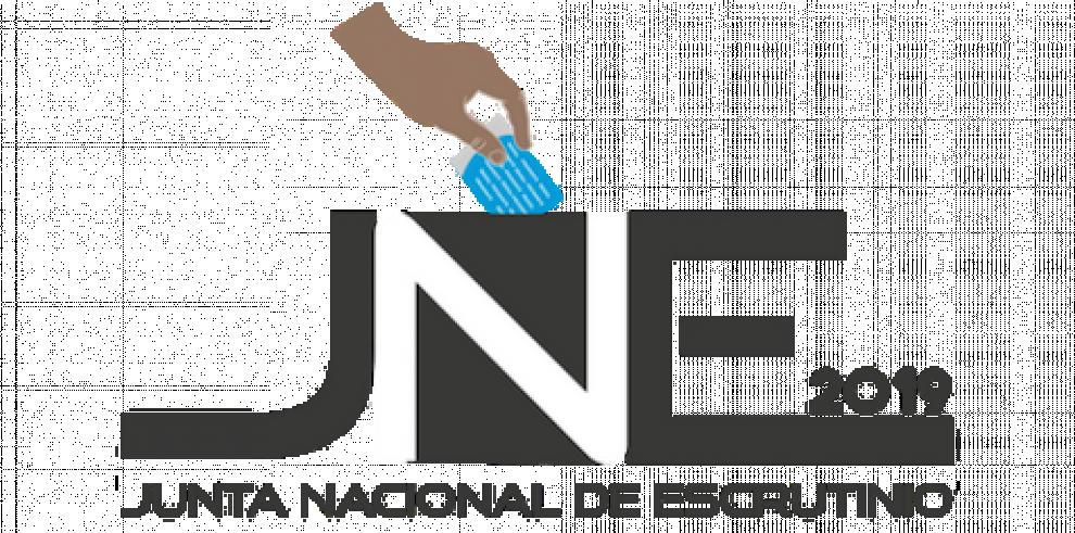 La JNE proclamará a los 20 diputados para el Parlacen