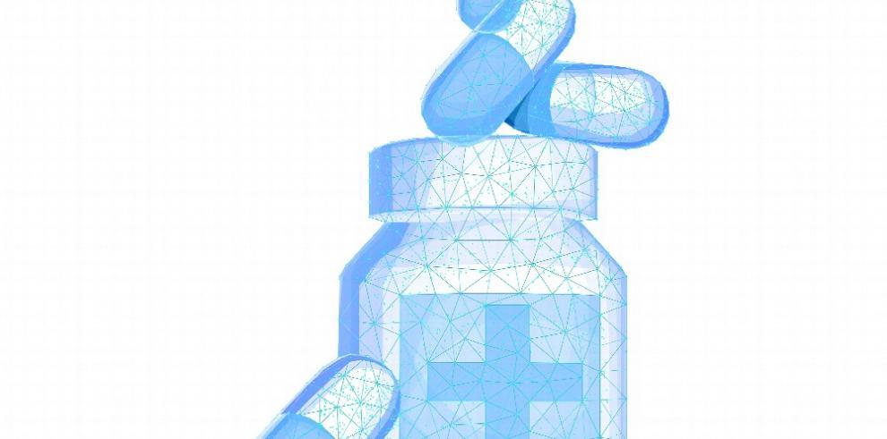 Medicamentos: el eterno problema y las soluciones que no se concretan