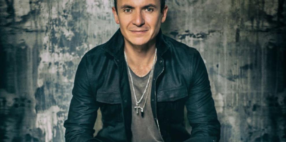 Fonseca : 'La música es uno de los grandes apellidos de nuestro país'