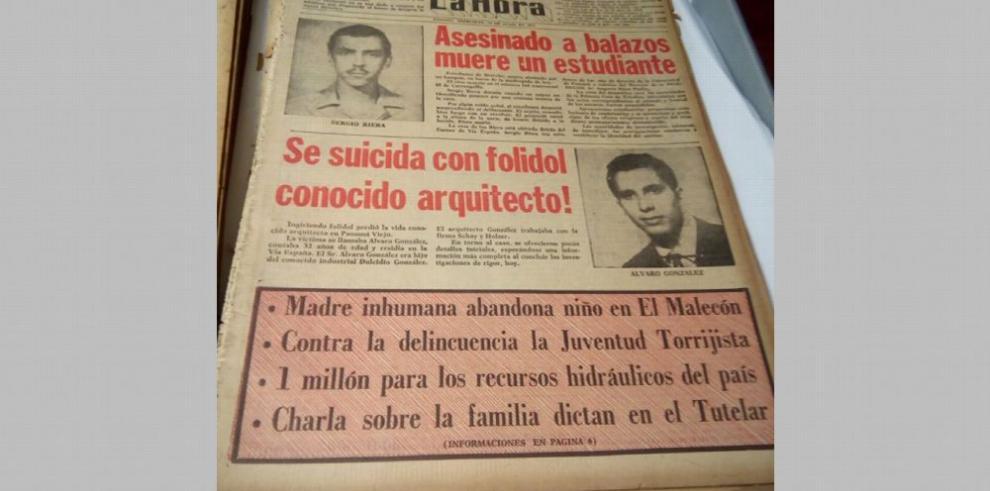 Muertes y suicidios, misterios alrededor del secuestro del padre colombiano Héctor Gallego