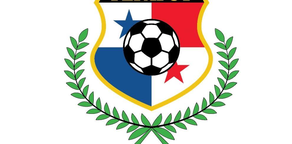 Sancionan a clubes Atlético Veragüense y San Martín FC