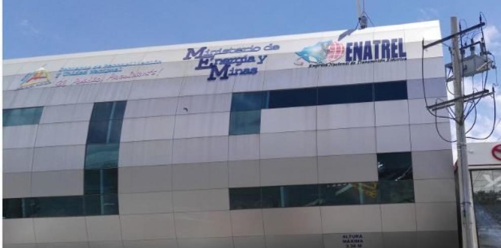 Apagón en Panamá afectó a Nicaragua