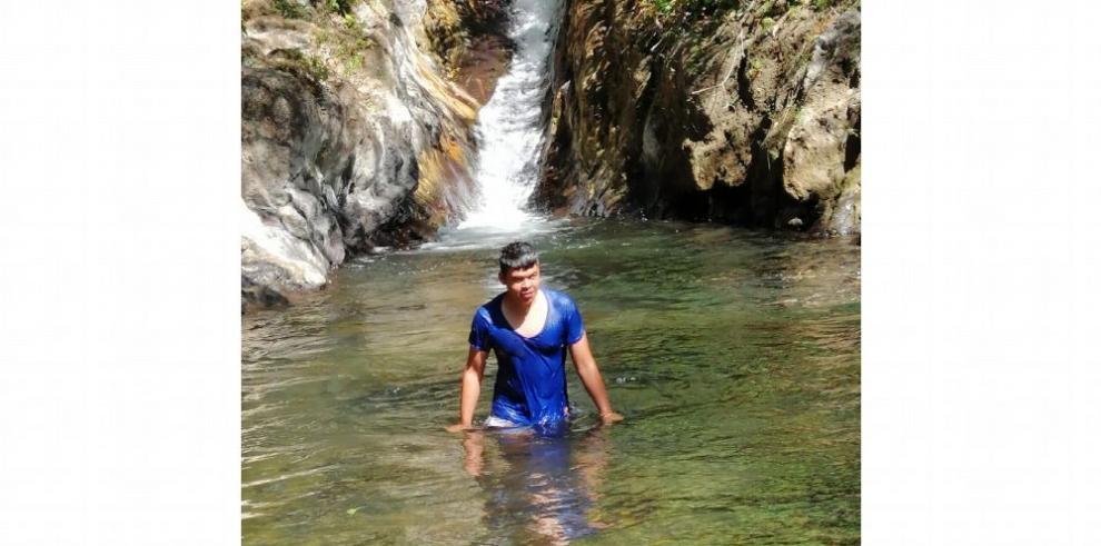 Chitra, un atractivo ecoturístico