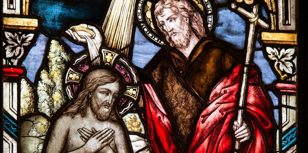 Iglesia EEUU dice que decisión de Vaticano muestra que abuso no será tolerado