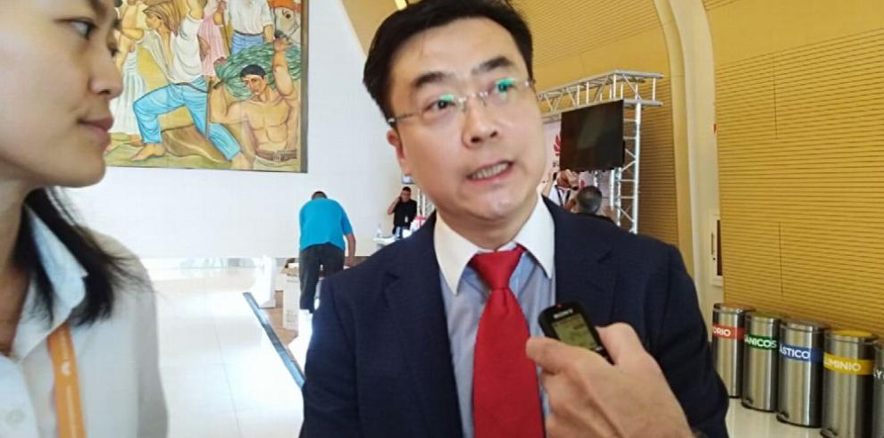 Huawei, en medio del fuego cruzado entre EE.UU. y China